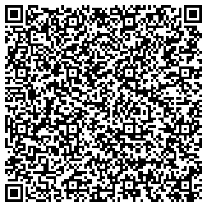"""QR-код с контактной информацией организации РУП """"Бобруйский завод тракторных деталей и агрегатов"""" (БЗТДиА)"""