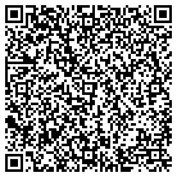 QR-код с контактной информацией организации Частное предприятие ЧП Свитлак Л.В.