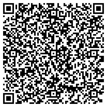 """QR-код с контактной информацией организации Частное предприятие УП """"ЯСМА"""""""