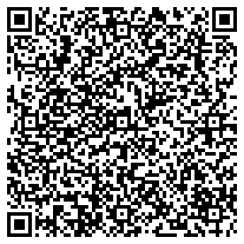 QR-код с контактной информацией организации Запорожский завод