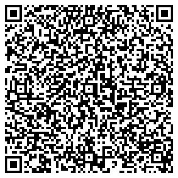 QR-код с контактной информацией организации ООО Западстройспецинвест