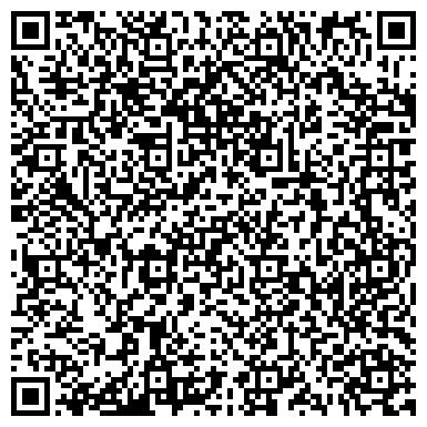 QR-код с контактной информацией организации ЦЕНТР ГИГИЕНЫ И ЭПИДЕМИОЛОГИИ КАЛИНКОВИЧСКОГО РАЙОНА