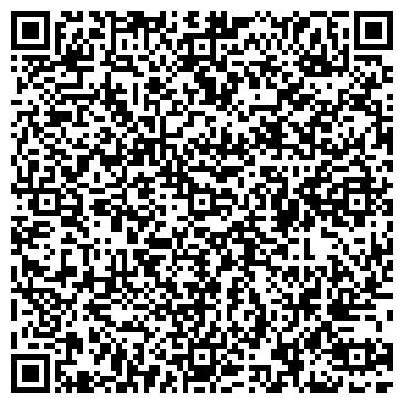 QR-код с контактной информацией организации КАЛИНКОВИЧИВОДСТРОЙ РУП