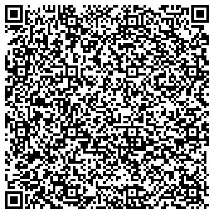 """QR-код с контактной информацией организации Общество с ограниченной ответственностью """"elr.by"""" - +375 (29) 324-32-30, velcom +375 (17) 396-65-26 доб. т/ф"""
