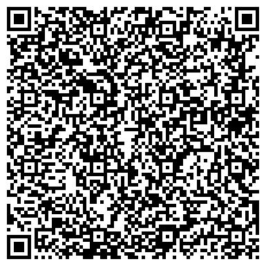 QR-код с контактной информацией организации Общество с ограниченной ответственностью «Инструментпоставка»
