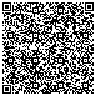 """QR-код с контактной информацией организации ИНТЕРНЕТ-МАГАЗИН """"ЖЕЛЕЗКА"""""""