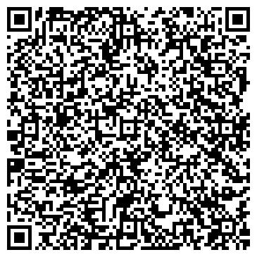 """QR-код с контактной информацией организации Частное предприятие Частное предприятие """"Топстартехно"""""""