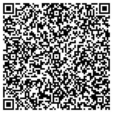 """QR-код с контактной информацией организации Частное предприятие ЧСУП """"ИВКОР СТИЛЬ"""""""