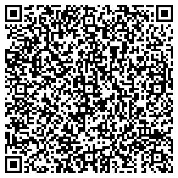 """QR-код с контактной информацией организации ОДО """"ТЕХГИДРОИМПОРТ"""""""