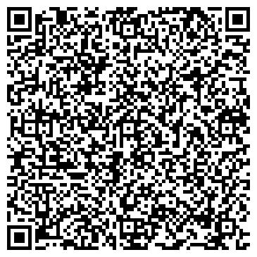 QR-код с контактной информацией организации Общество с ограниченной ответственностью ООО «ПРОМА-Бел»