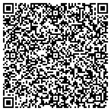 QR-код с контактной информацией организации Частное акционерное общество ИЗАО «Белтулс»