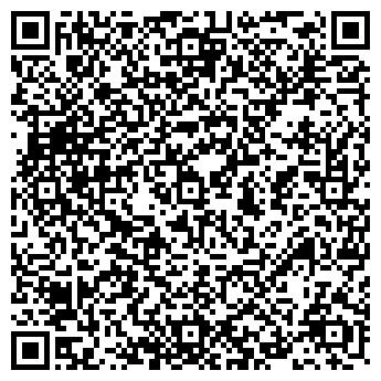 """QR-код с контактной информацией организации Частное предприятие ЧТУП """"АвтоДСтехно"""""""