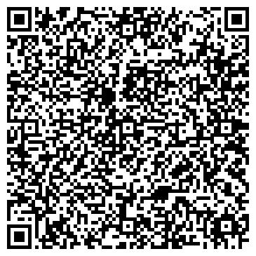 QR-код с контактной информацией организации Общество с ограниченной ответственностью ООО «Пневматика»