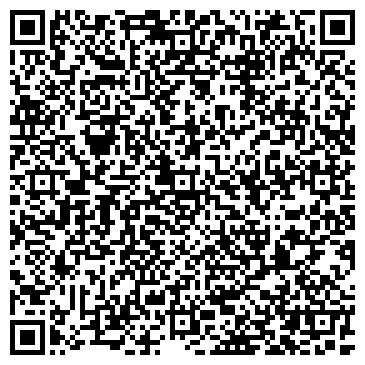 QR-код с контактной информацией организации Sika Беларусь (СООО «Феликс»)
