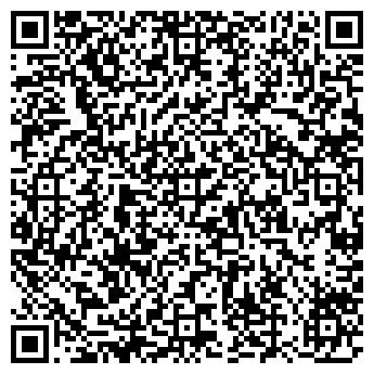 QR-код с контактной информацией организации Другая PDR Наносервис