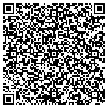 QR-код с контактной информацией организации OZI.BY, Частное предприятие