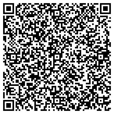 QR-код с контактной информацией организации ToolBox.Deal.by