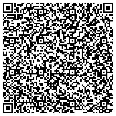 QR-код с контактной информацией организации Торговля лакокрасочными материалами в г. Минске