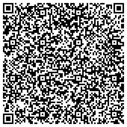 QR-код с контактной информацией организации ИП Трубчик О. Н. Электро-, пневмоинструмент, сварочное, пневматическое, гидравлическое оборудование