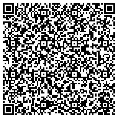 QR-код с контактной информацией организации Общество с ограниченной ответственностью интернет-магазин iGAZ.by