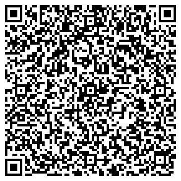 """QR-код с контактной информацией организации Частное Предприятие """"ДетальМаркет"""""""