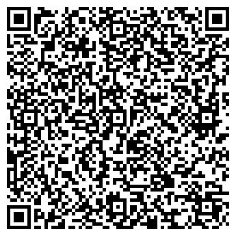 """QR-код с контактной информацией организации Частное предприятие ЧП """"РотаГрупп"""""""