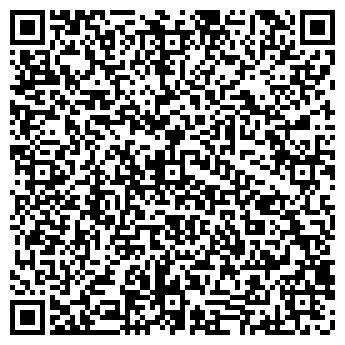 """QR-код с контактной информацией организации Частное предприятие ЧП """"Сто Карат"""""""