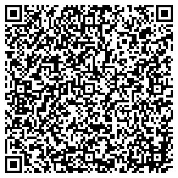 """QR-код с контактной информацией организации Субъект предпринимательской деятельности Интернет магазин """"Gadgetshow"""""""