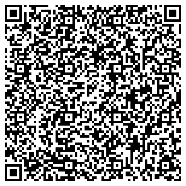 """QR-код с контактной информацией организации Частное предприятие Унитарное предприятие """"Гамматест"""""""