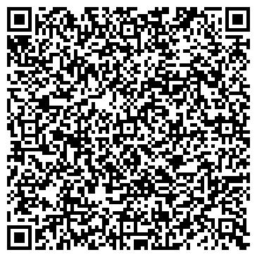 QR-код с контактной информацией организации ОДО «БелАвтоМикс»