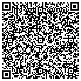 """QR-код с контактной информацией организации Общество с ограниченной ответственностью ОДО """"БелПромТехСбыт"""""""