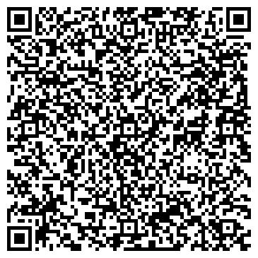 QR-код с контактной информацией организации ООО «Премиумбат»