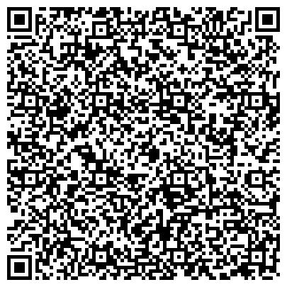 """QR-код с контактной информацией организации Общество с ограниченной ответственностью ООО """"Белый Восток"""" дистрибьютор CTEK в Беларуси"""