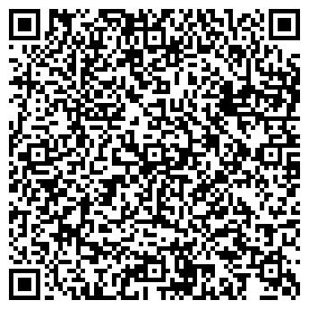 """QR-код с контактной информацией организации ООО """"Спецткань"""""""