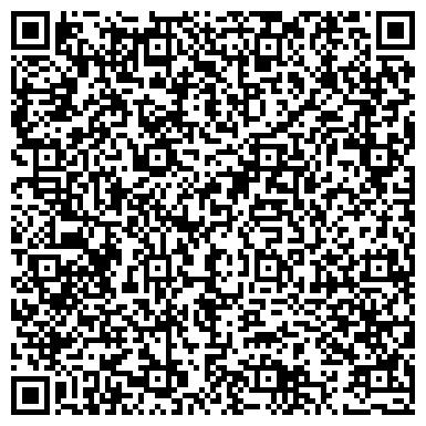QR-код с контактной информацией организации «AVTO-PARADISE», Частное предприятие