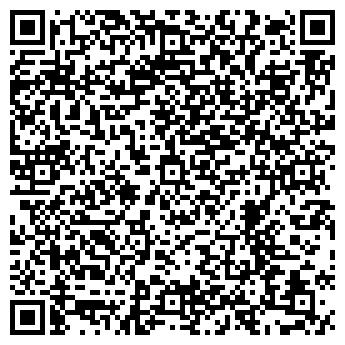 QR-код с контактной информацией организации Частное предприятие Крантехника