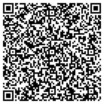 """QR-код с контактной информацией организации Общество с ограниченной ответственностью ТОО """"KRAUSE SYSTEMS"""""""