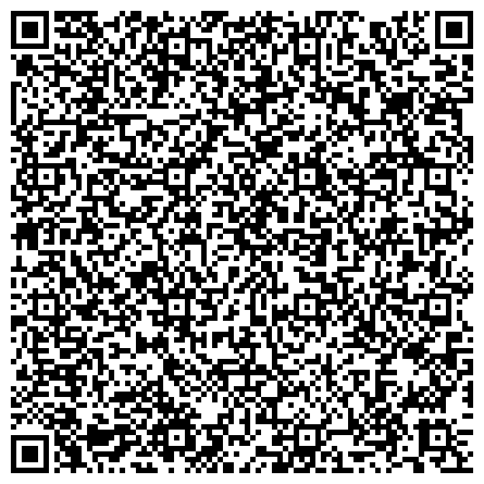 QR-код с контактной информацией организации ИП Манто А.Я. АвтоТоргСервис