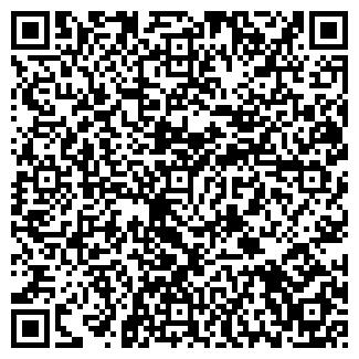 QR-код с контактной информацией организации Частное предприятие Endoscopes