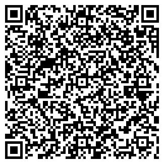 """QR-код с контактной информацией организации ИП """"DamirYes"""""""