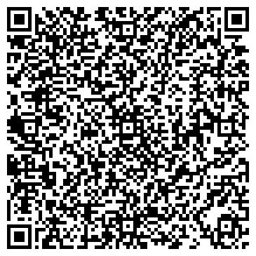 QR-код с контактной информацией организации ТОО Карагандаресурсы