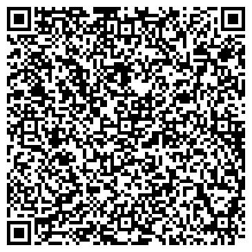QR-код с контактной информацией организации Частное предприятие ЧП «ЮК. КА»