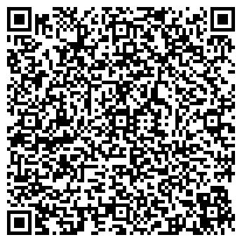 """QR-код с контактной информацией организации Общество с ограниченной ответственностью ООО """"АГРОДАР"""""""