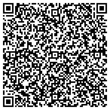 QR-код с контактной информацией организации Общество с ограниченной ответственностью ООО «НПО Грантэкс»
