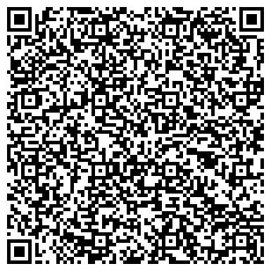 QR-код с контактной информацией организации Общество с ограниченной ответственностью ЛАВР ПЛЮС ТОВ
