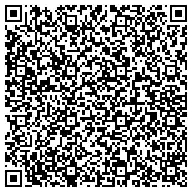 QR-код с контактной информацией организации Субъект предпринимательской деятельности Инструмент для Всех