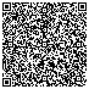 QR-код с контактной информацией организации Частное предприятие GooDs for House