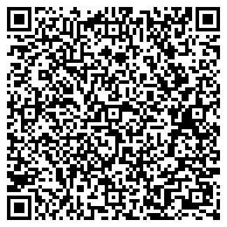 QR-код с контактной информацией организации Частное предприятие СМП-ГРЕК