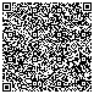 """QR-код с контактной информацией организации Субъект предпринимательской деятельности Компания """"Гальваник-Декор"""""""