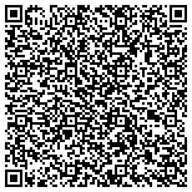 QR-код с контактной информацией организации Общество с ограниченной ответственностью ООО «Инновационный альянс»